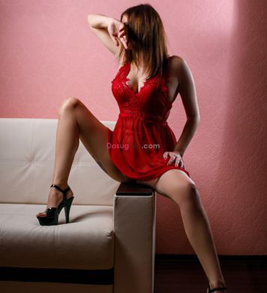 Escort Cassia, Elite Escorts Marbella, Hot Girl In Marbella